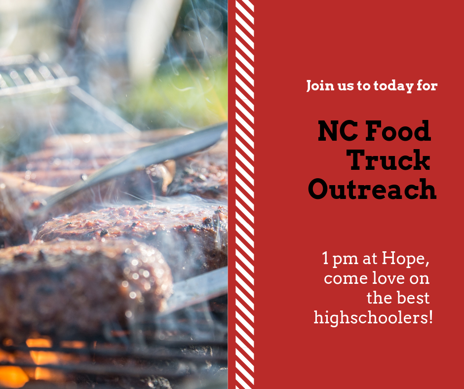 NC Food Truck Outreach.PNG