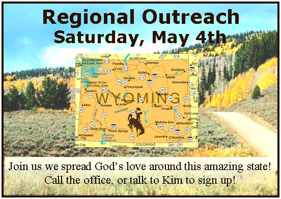 Regional Outreach May 2019.jpg