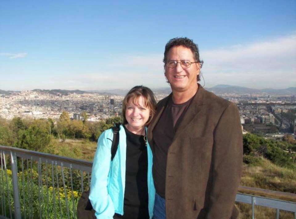 Tony & Gwenette Portera.jpg