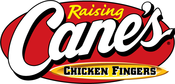 Raising Cane's Announced As Proud Sponsor