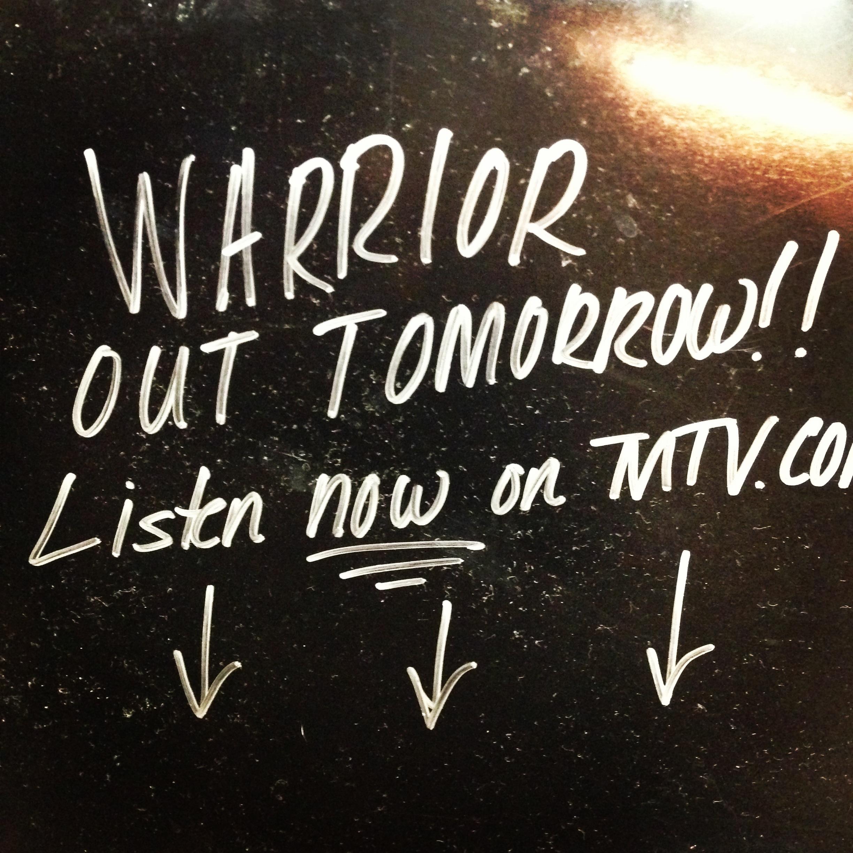 www.MTV.com/artists/Justin-Garner