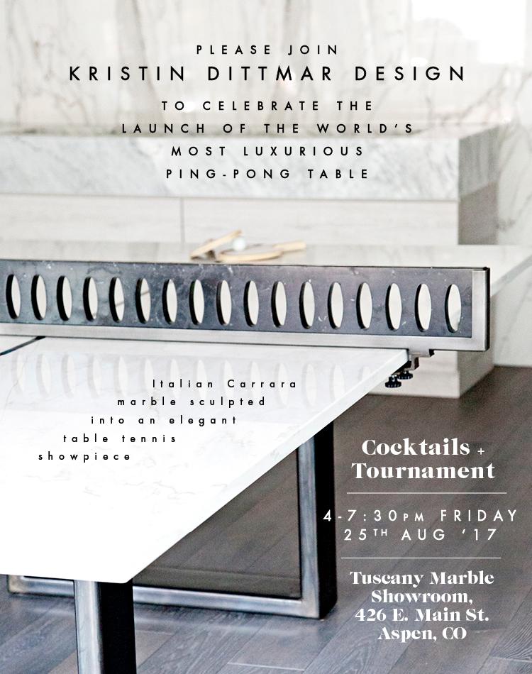 Ping-Pong-Tourny-Invite.jpg