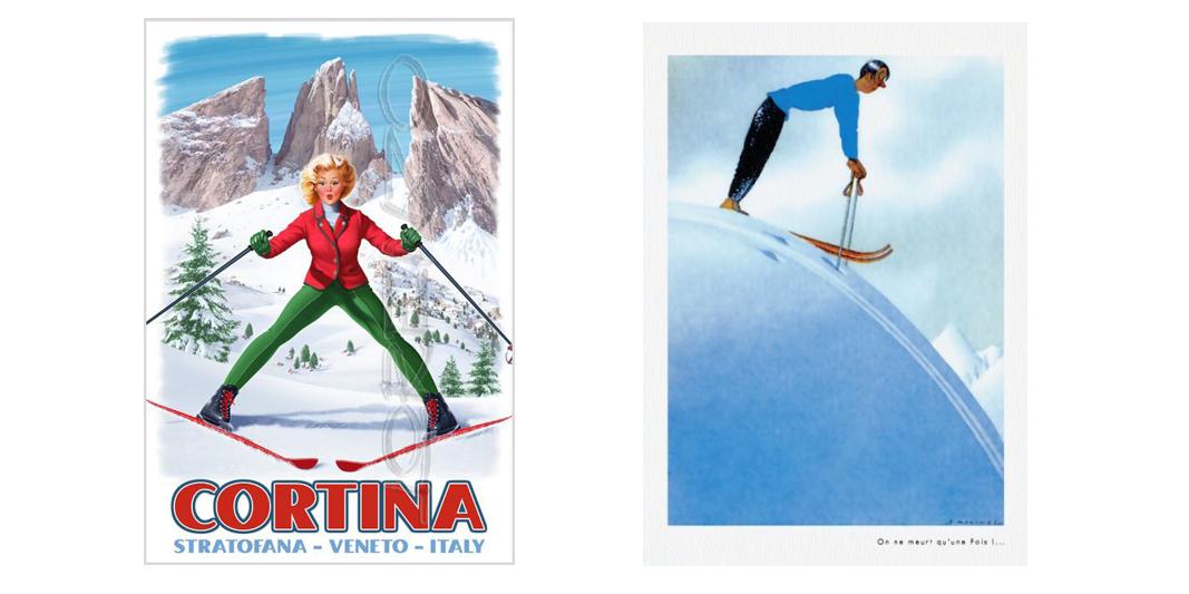 Vintage-Poster-Slides6.png