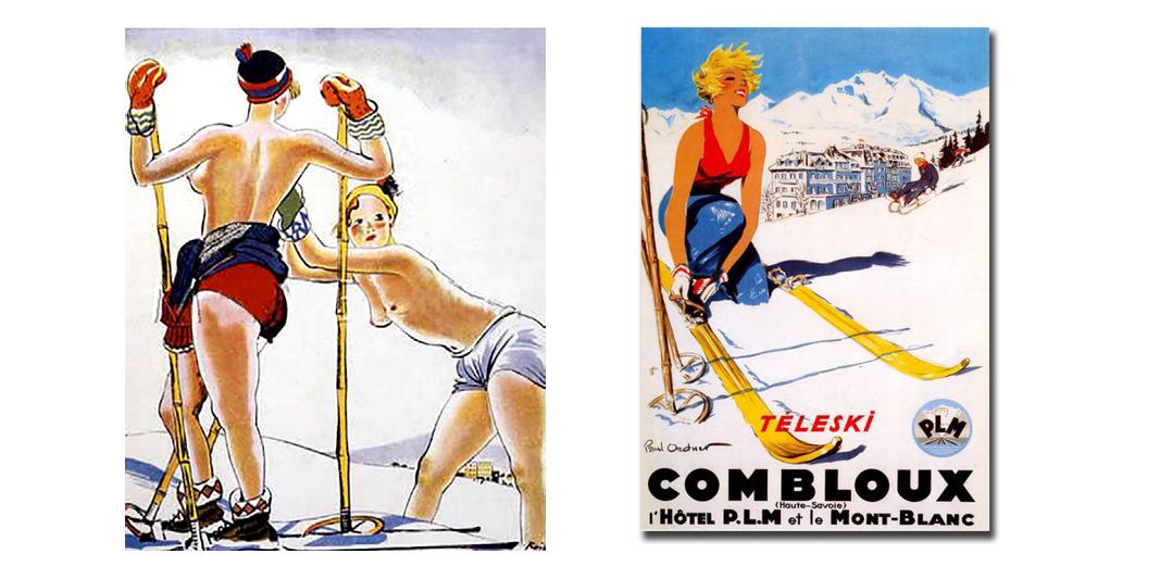 Vintage-Poster-Slides7.png
