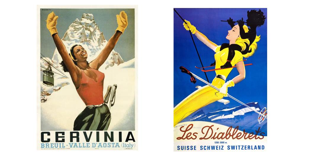 Vintage-Poster-Slides8.png