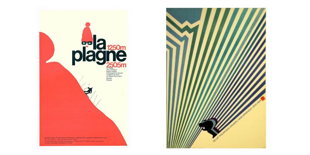 Vintage-Poster-Slides9.png