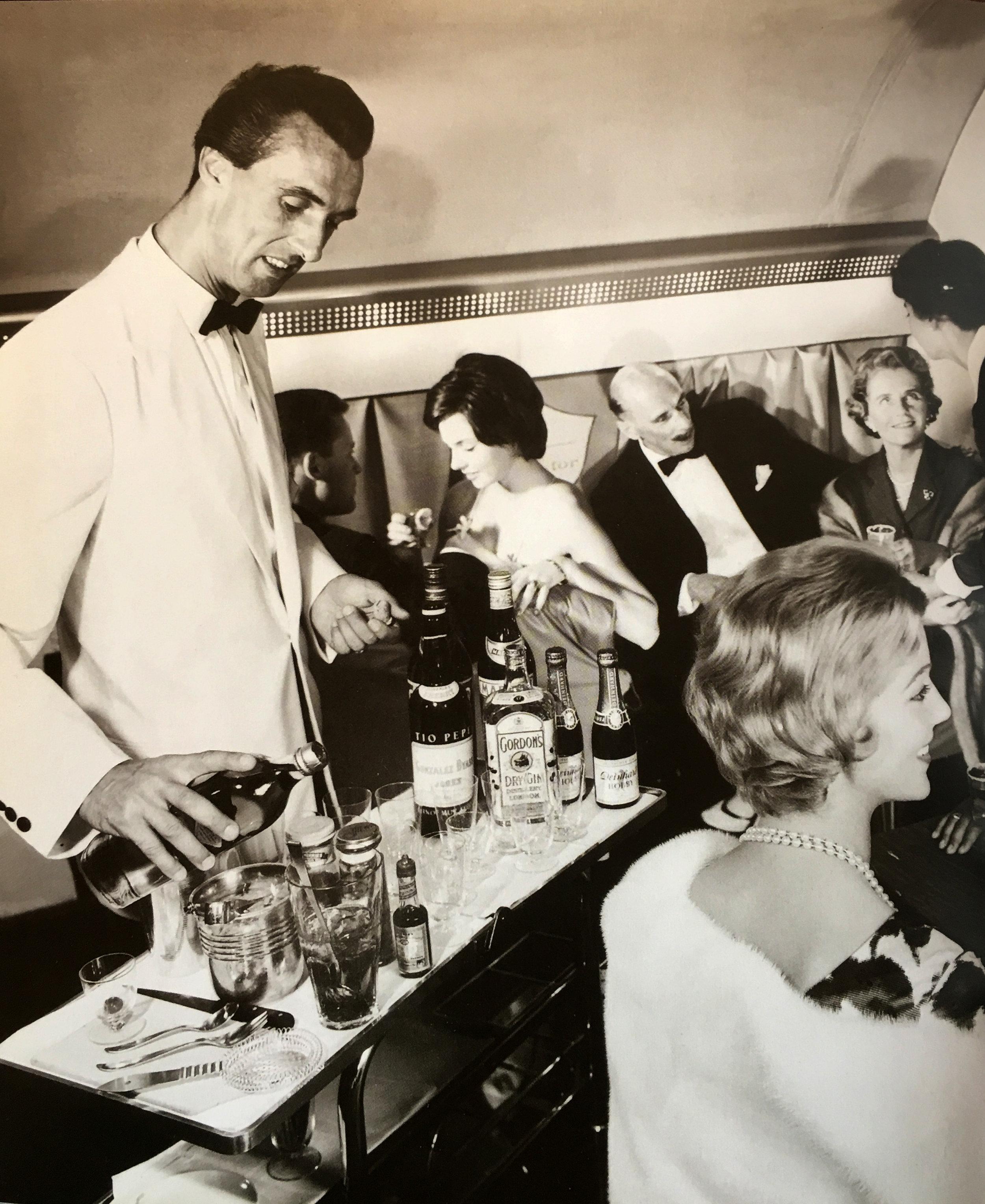 Lufthansa-First-Class-1958.jpg