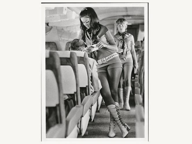 Airline Style.SA.1973.jpg