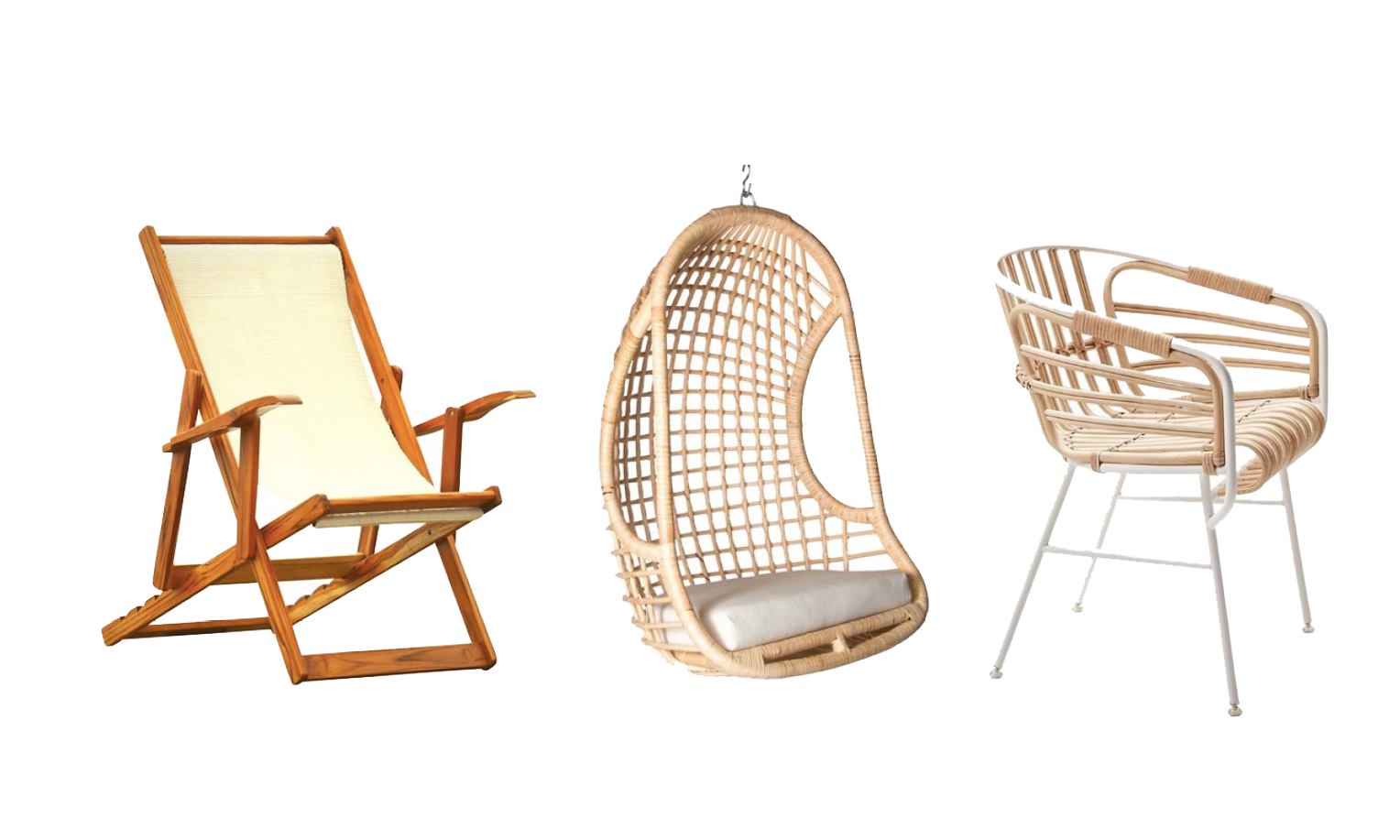 Outdoor Furniture3.png