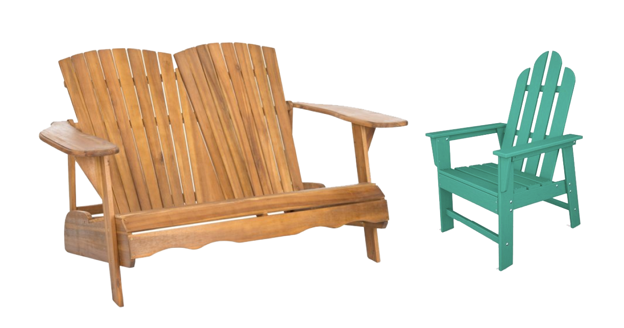Outdoor Furniture5.png