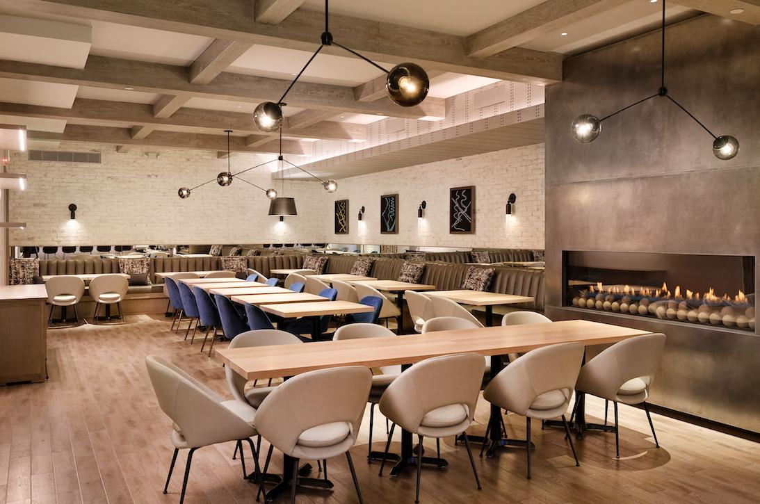 7908_Aspen_Restaurant_KDDesign