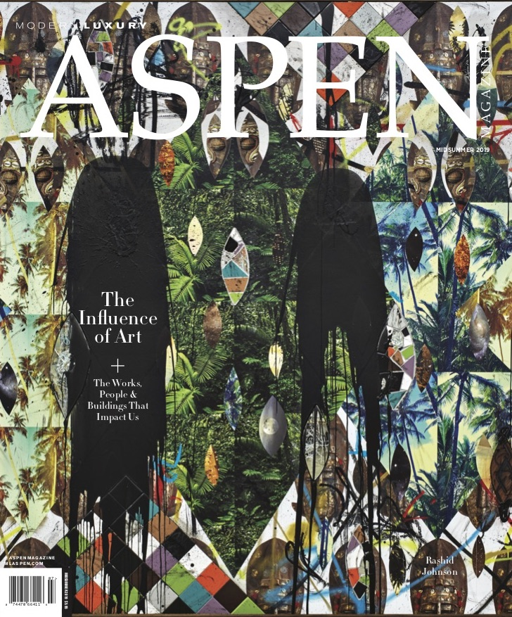 AspenMagazineMidSummer2019.jpg