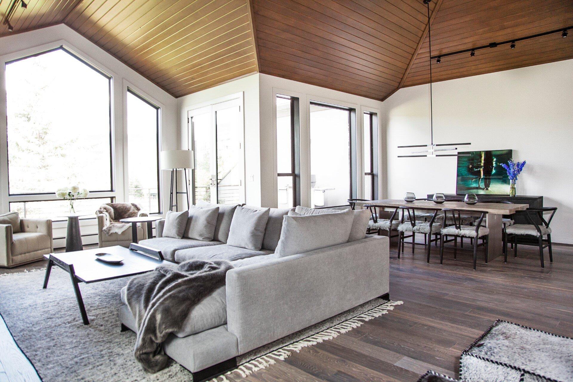 kristin-dittmar-livingroom-snowmass
