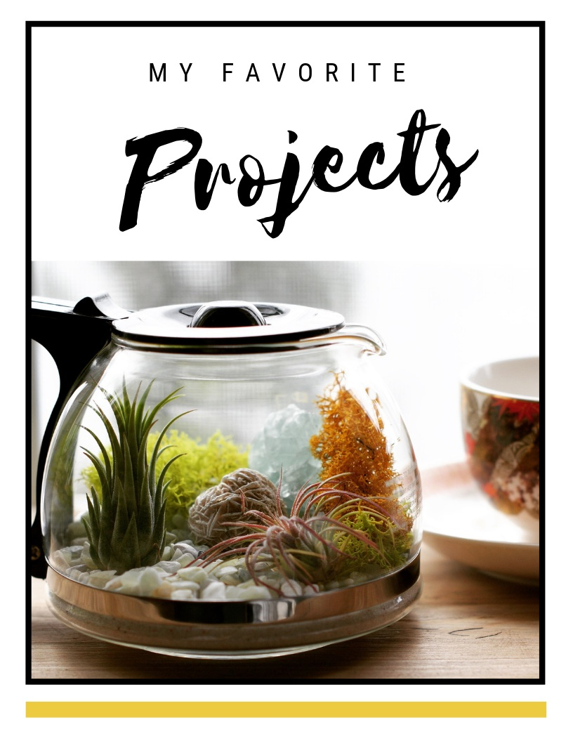 MyFavoriteProjects.jpg