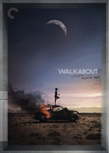 walkabout-DVD_original.jpg