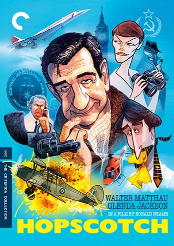 163_DVD_box_348x490_original.jpg