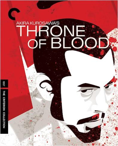 throne of blood.jpg
