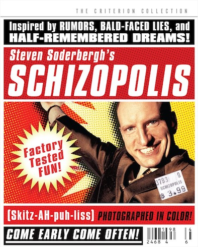 schizopolis.jpg