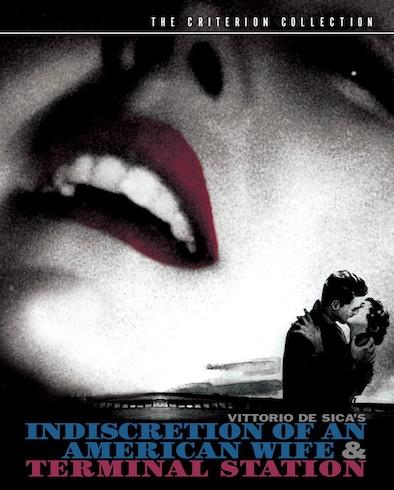 indiscretion.jpg