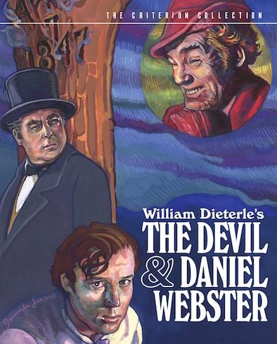 devil and daniel.jpg