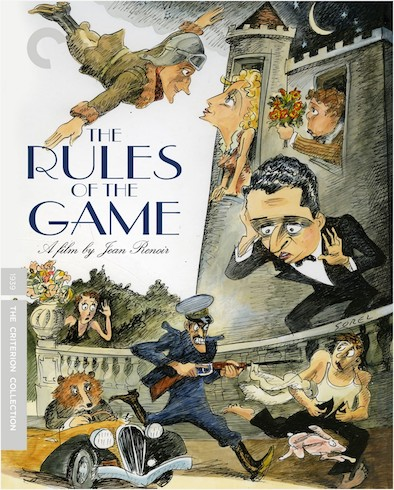 rules of the game.jpg