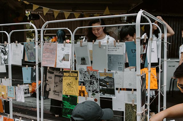 Buro247: What You Can Do To Support The Freedom To Love In Singapore -
