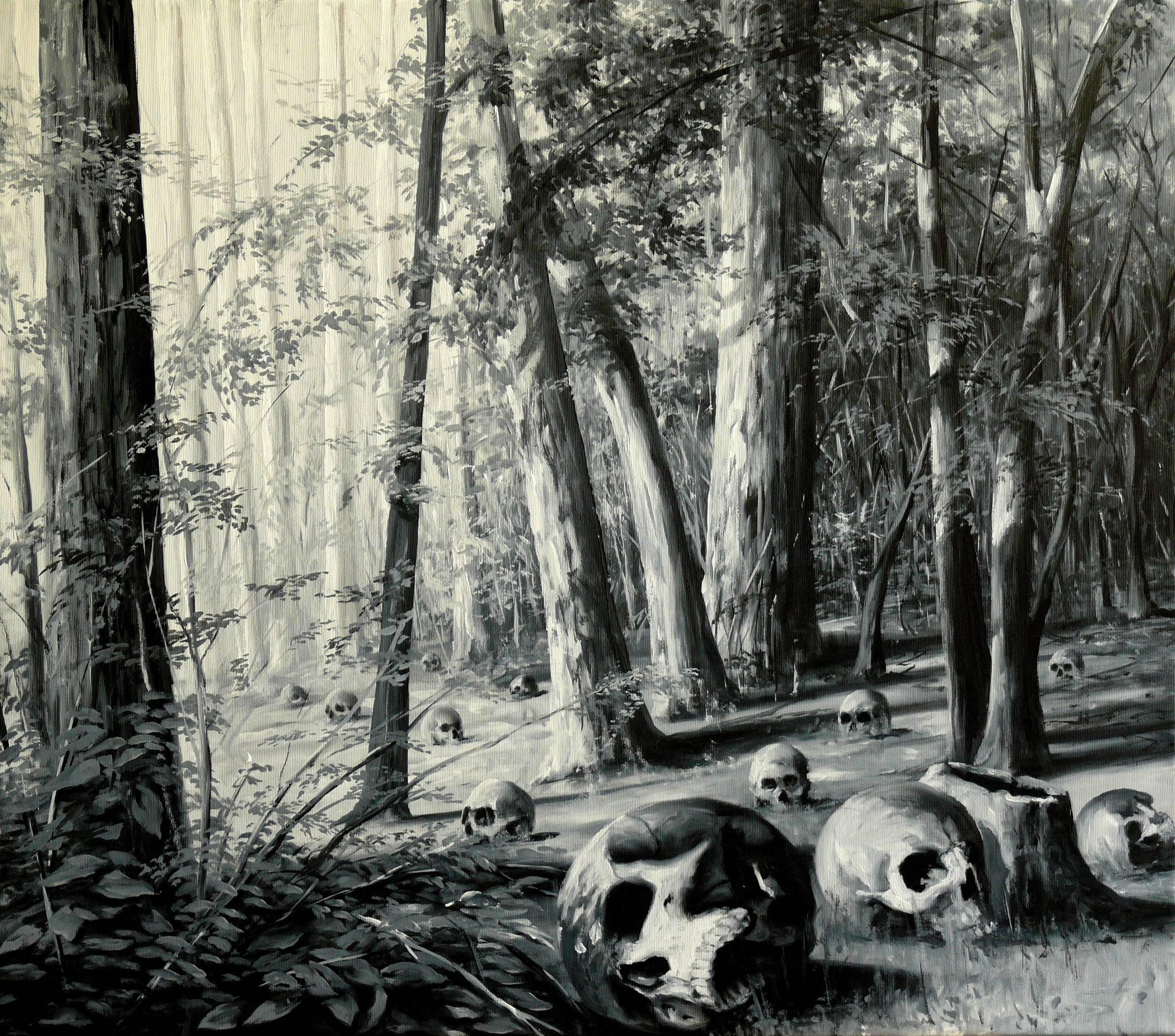 robert-bielik-Lebky-v-lese.jpg