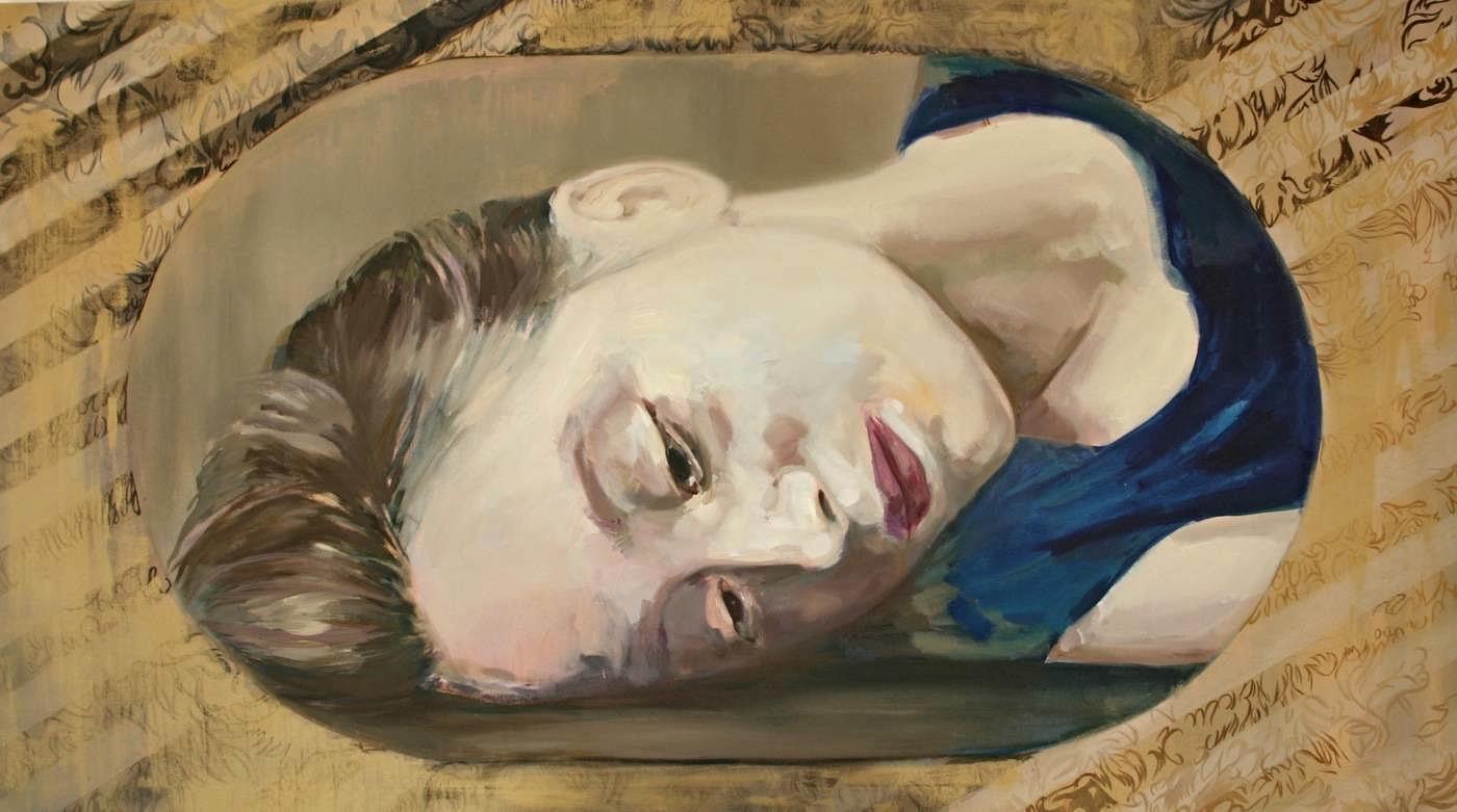 Alena-Adamikova-portret-zo-spalne.jpg
