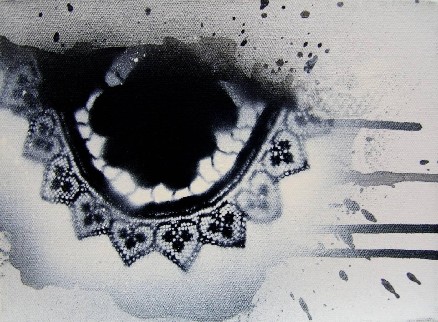 Lucia-Tallova-Hidden-grace-of-black-stories.jpg