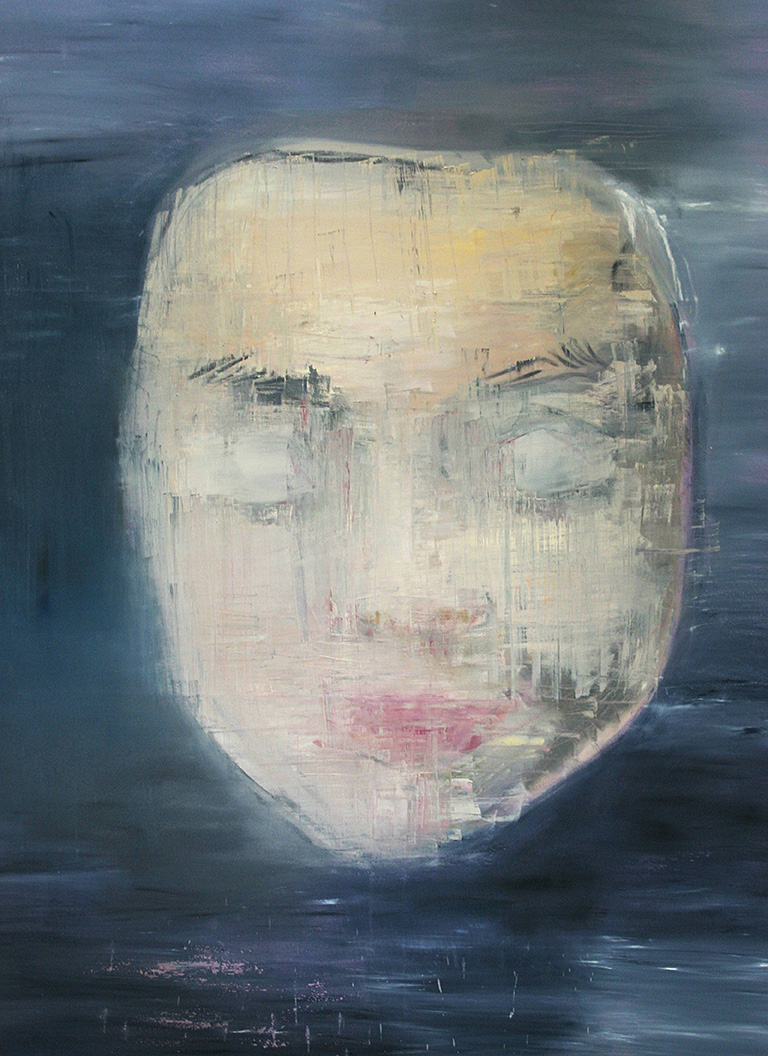 alena-adamikova-maska.jpg