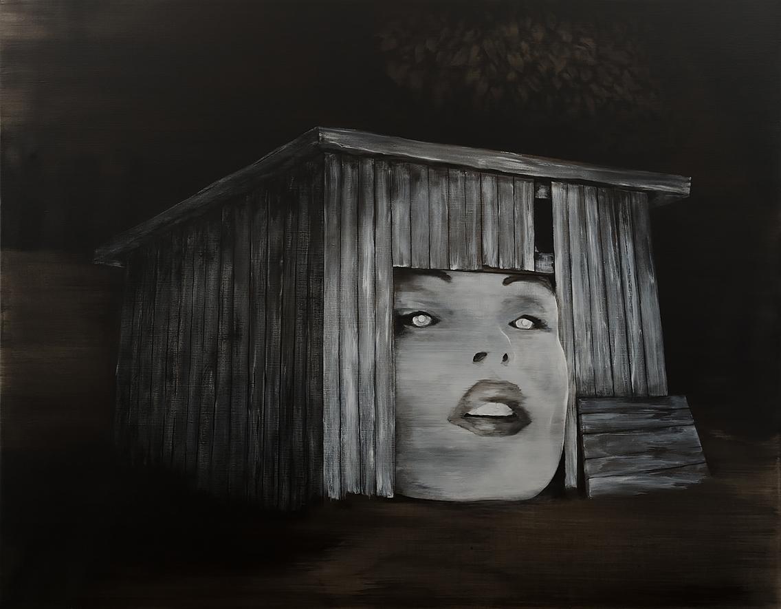 boris-sirka-found-footage
