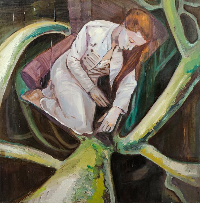 alena-adamikova