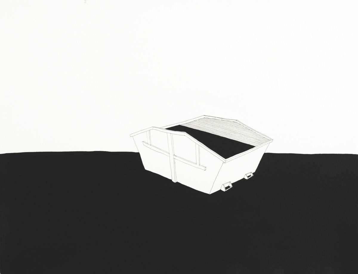 maria-corejova-umysel