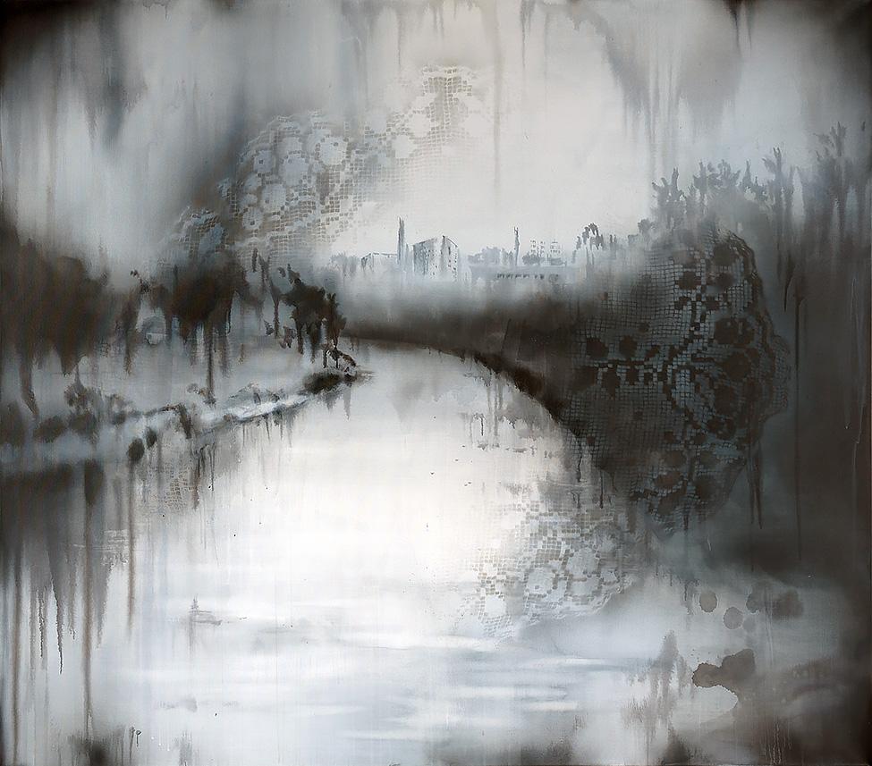 Lucia-Tallova-Beyond-the-black-river.jpg