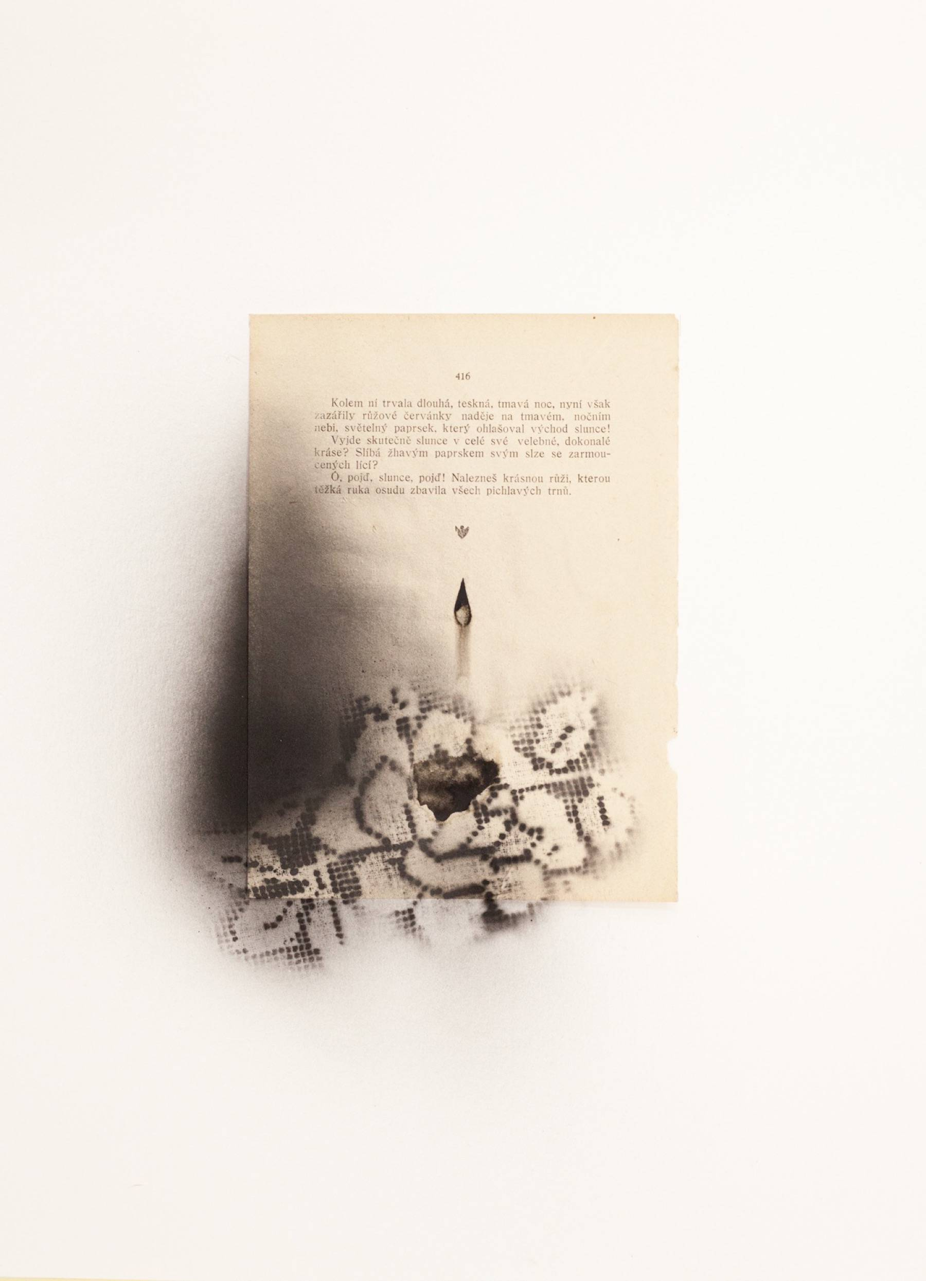 lucia-tallova-paper-stories