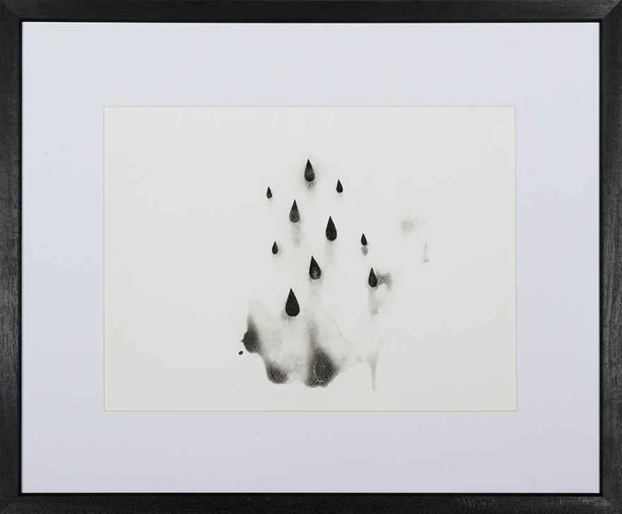 lucia-tallova-schwarzer-regen