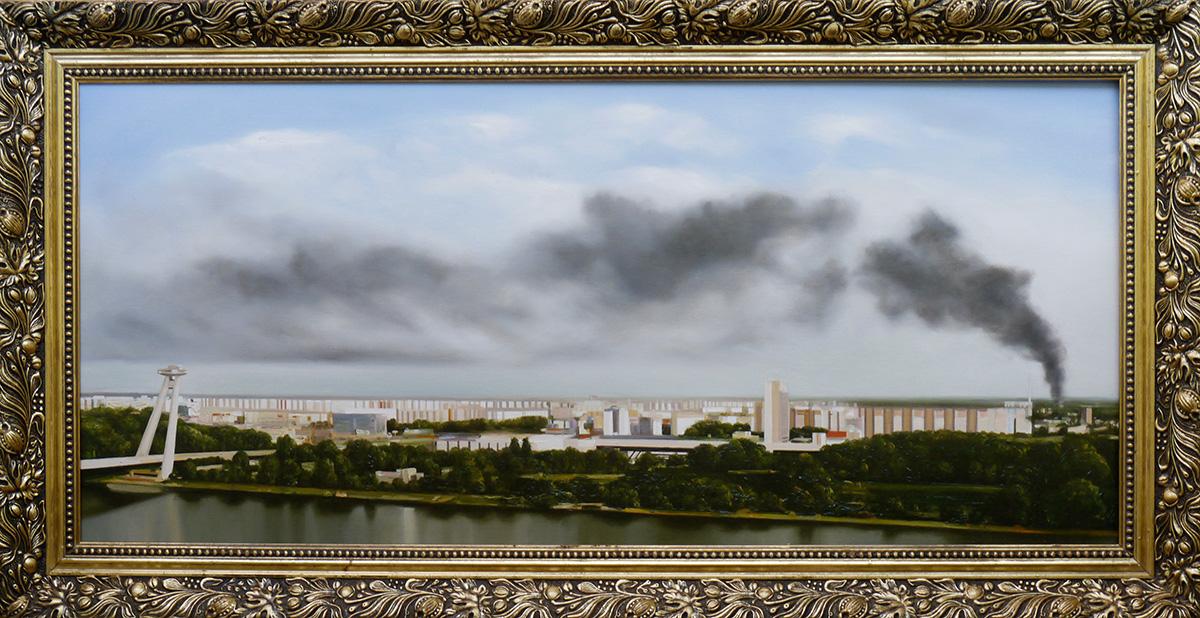 veronika-sramatyova-hobby-painting2-bratislava