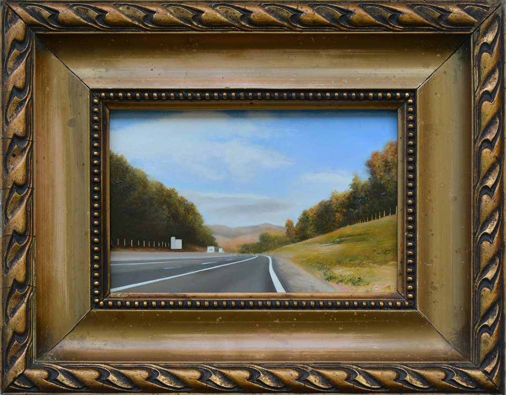 veronika-sramatyova-hobby-painting2-pribina