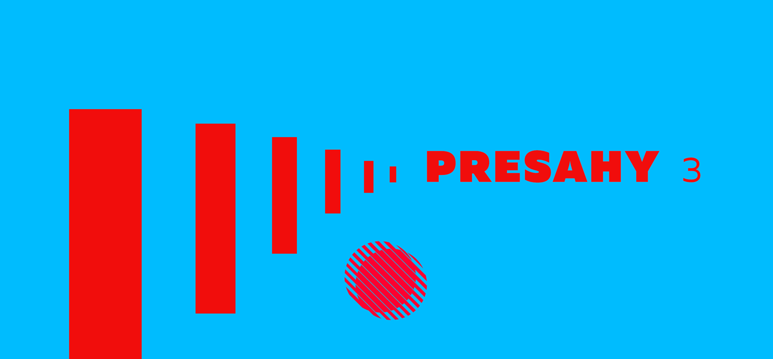 presahy3.jpg