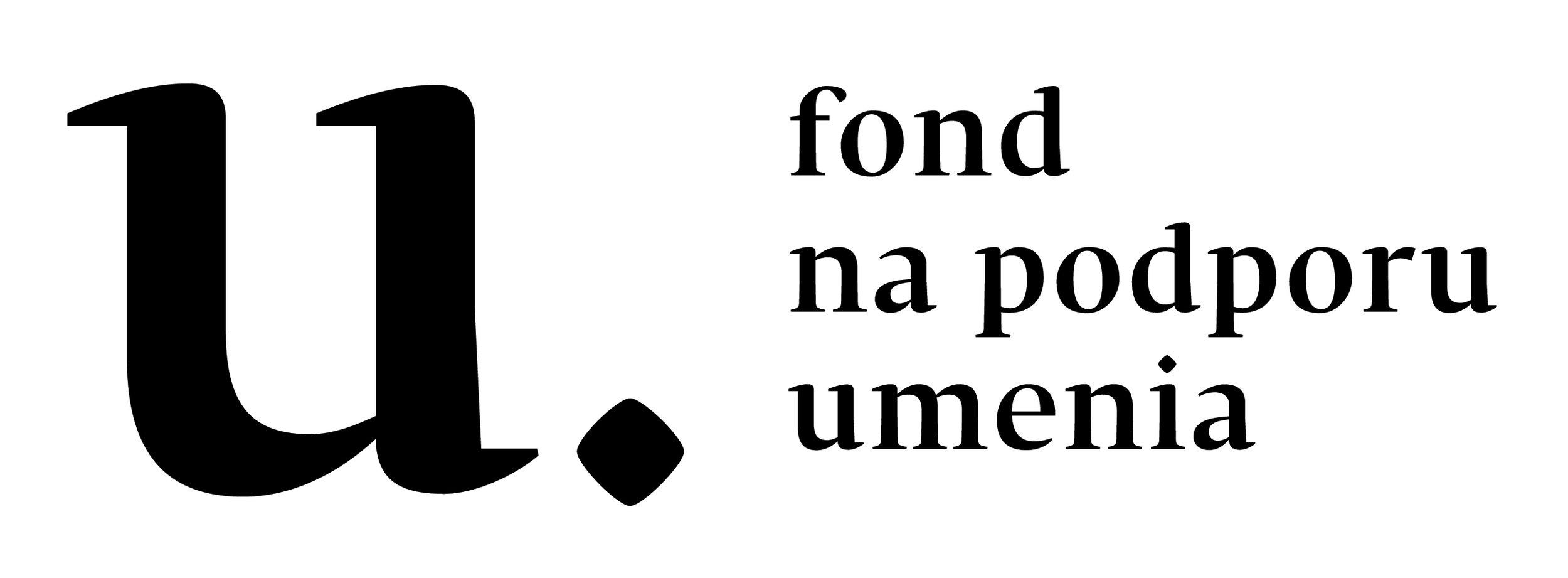 FPU_logo2_cierne.jpg