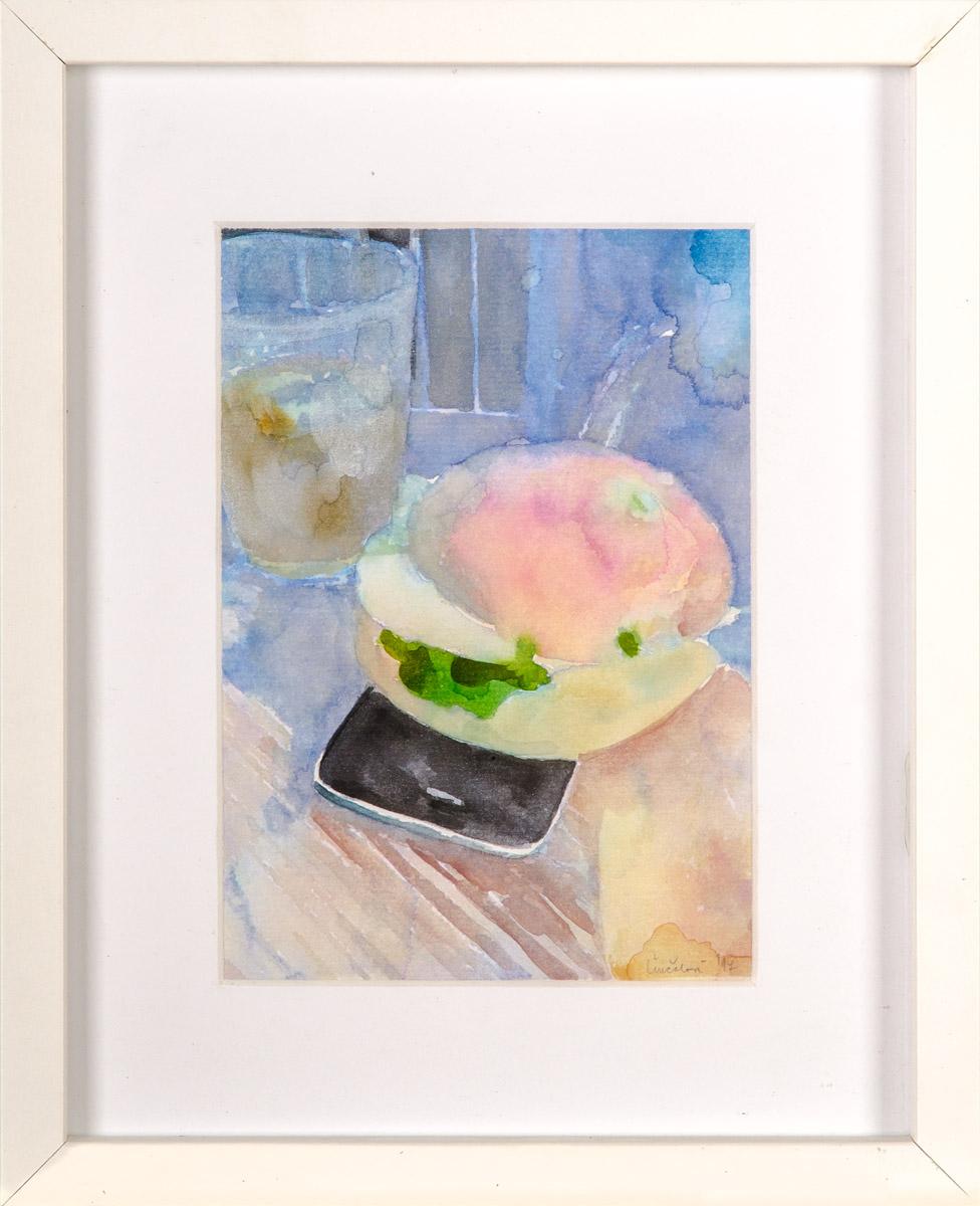 Cincalova-burger-2018-11-21-1200.jpg