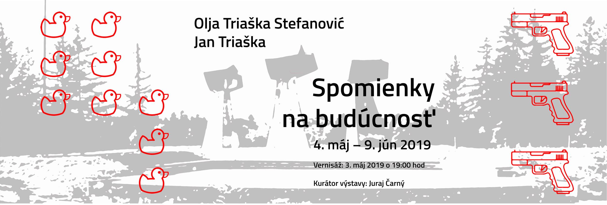 triaška_cover02.jpg