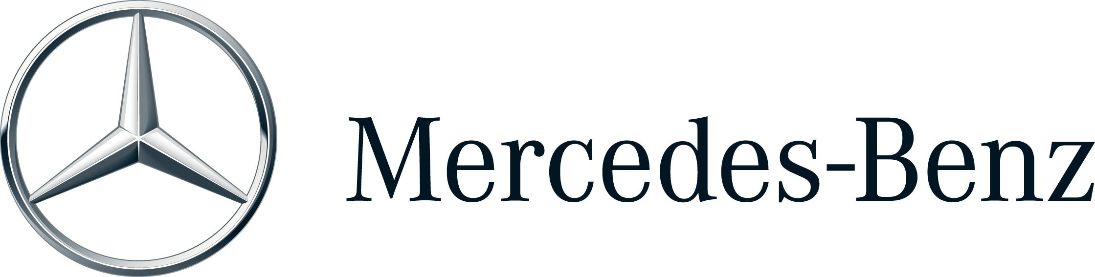 Mercedes_Horizontal-logo-transparent-background-2.png