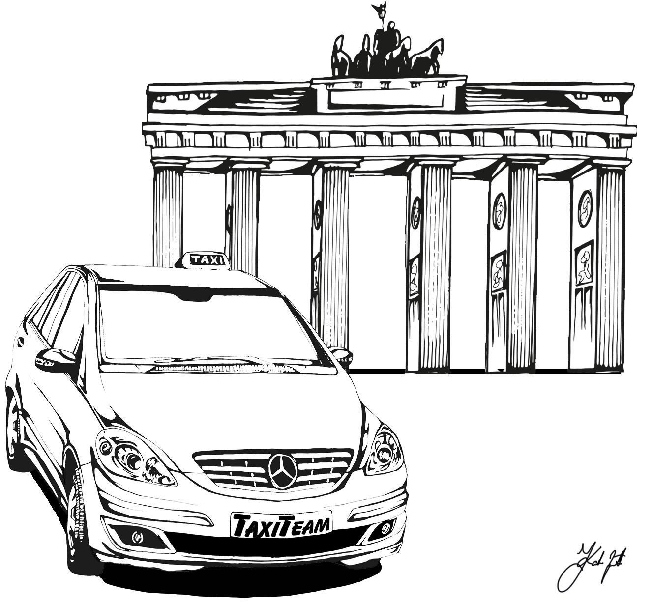 Brandenburger-Tor-mit-Taxi.png