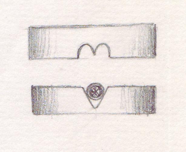 draw3.jpg