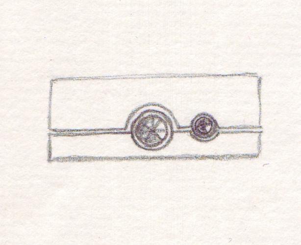 draw4.jpg