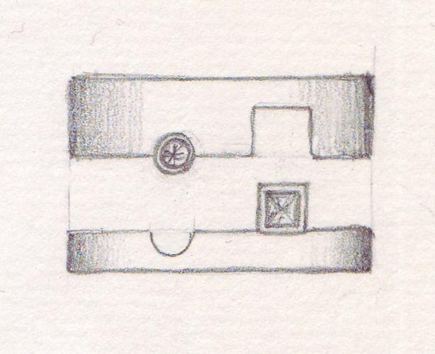 draw6.jpg