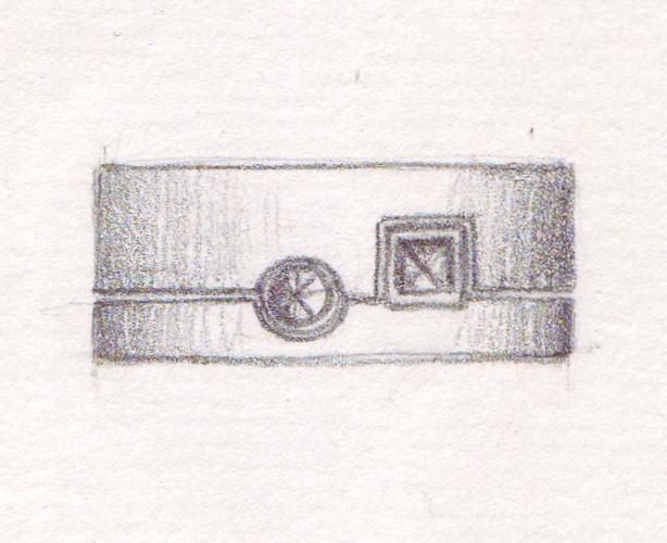 draw5.jpg