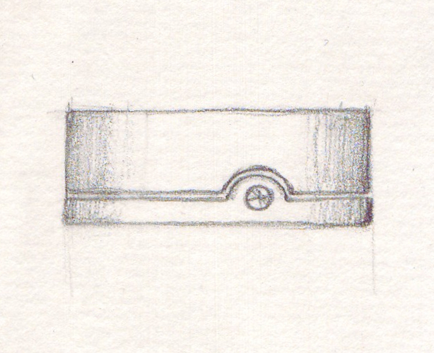 draw7.jpg