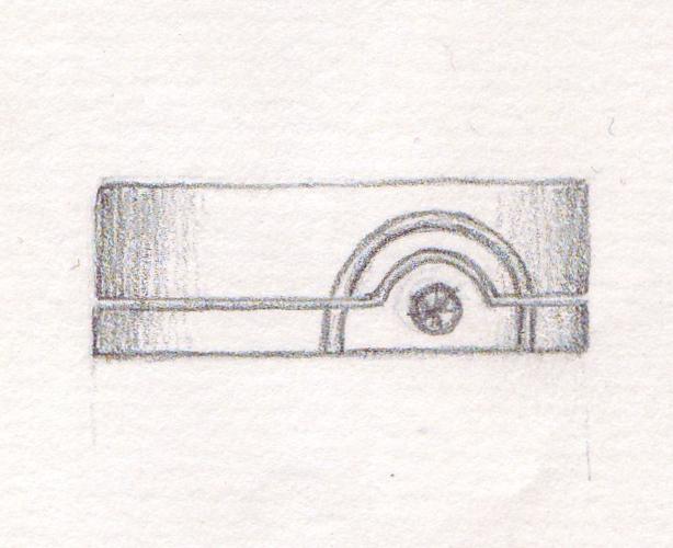 draw8.jpg